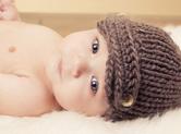 Photo bebe Photo de beau bébé modèle
