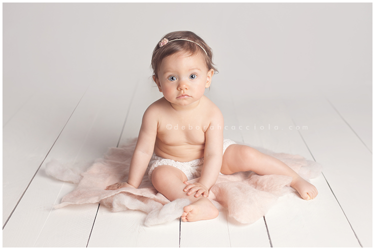 Photo Bébé Studio De Photographe Orleans