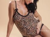 Photo grossesse vêtements pour séance grossesse
