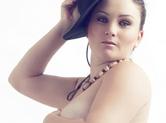 Photo grossesse Photo studio de femme enceinte