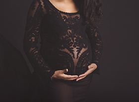 Photo grossesse photo artistique de grossesse à orleans