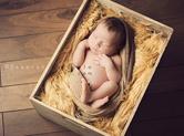 Photo nouveau-ne Photo de bébé divin enfant