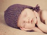 Photo nouveau-ne Photo de bébé exceptionnelle