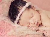 Photo nouveau-ne Shooting photo de bébé