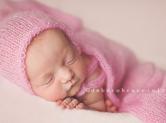Photo nouveau-ne Photographe de bébé à Gien