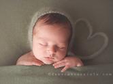 Photo nouveau-ne Photographe de bébé à Paris