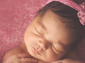 Photo nouveau-ne photo de bébé
