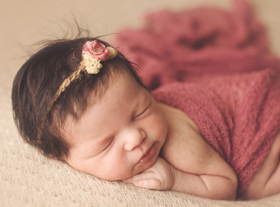 Photo nouveau-ne photo bébé