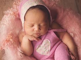 Photo nouveau-ne Photographe bebe ile de france
