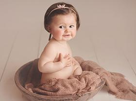 Photo bebe photographe spécialiste bébé orleans