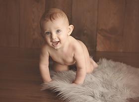 Photo bebe Photographe spécialisé bébé orleans