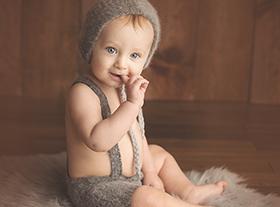 Photo bebe photographie de bébé orleans