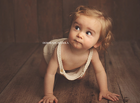 Photo bebe photographe pour bébé orleans