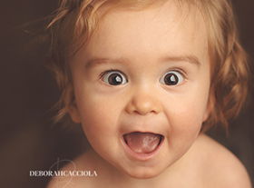 Photo bebe photographe enfant loiret