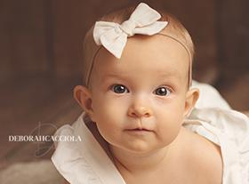 Photo bebe photographe bébé accessoires orleans