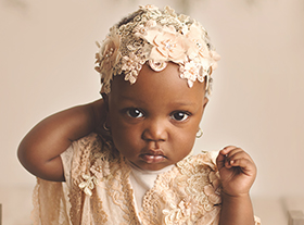 Photo bebe photographe orleans bébé
