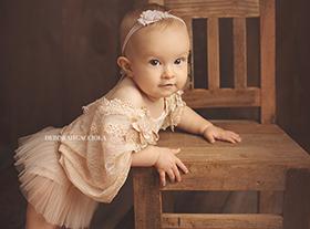 Photo bebe accessoires photographe bébé orleans