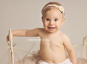 Photo bebe lit photographe bébé orleans