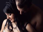 Photo grossesse Photo de couple amour de grossesse