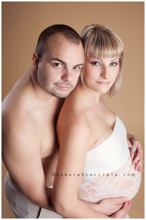 Photo Grossesse Photographie De Grossesse En Couple