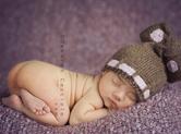 Photo nouveau-ne Spécialité photographe bébé