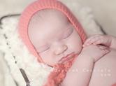 Photo nouveau-ne Photo rapprochée de bébé