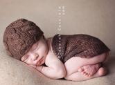Photo nouveau-ne Photo de bébé nouveau-né