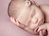 Photo nouveau-ne Spécialité photo de bébé