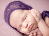 Photo nouveau-ne Spécialité photographie de bébé