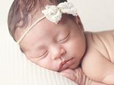 Photo nouveau-ne Photo des premiers jours de bébé