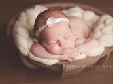 Photo nouveau-ne Photo de bébé dans le loiret