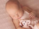 Photo nouveau-ne Photographe spécialisée en nouveau-né