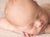 Photo nouveau-ne Photographe spécialisé nouveau-né
