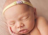 Photo nouveau-ne Spécialité photographique : nouveau-né
