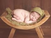 Photo nouveau-ne Image de bébé en photographie