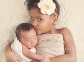 Photo nouveau-ne Photographe de bébé en région Centre