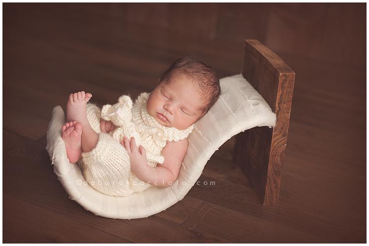 Accessoires Bebe : Accessoires photographe bébé photo nouveau né