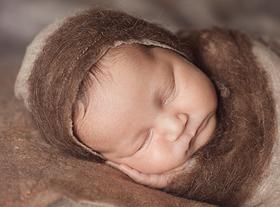Photo nouveau-ne photo de bébé garçon